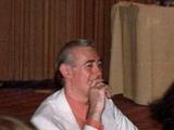 Gil Kane (Tierra-1218)