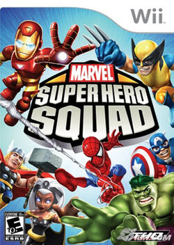 Marvel-super-hero-squad-cover