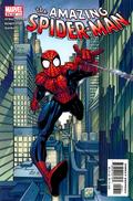 The Amazing Spider-Man Vol 2 53