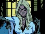 Lily Hollister (Tierra-616)