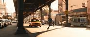 SMH Trailer2 1-1