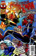 Spectacular Spider-Man Vol 1 247