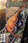 Spectacular Spider-Man Vol 2 13