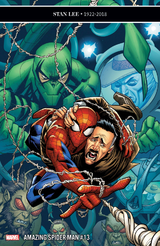 Amazing Spider-Man Vol 5 13