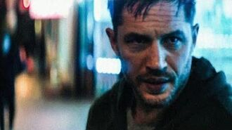 """VENOM - TV Spot NEW HD (2018) """"Lethal"""" Marvel & Sony Pictures Tom Hardy Movie Concept Edit."""