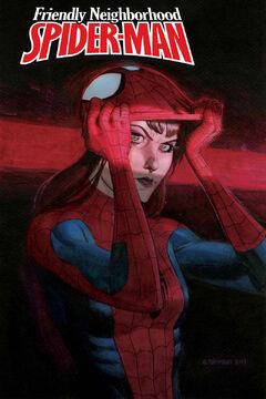 Friendly Neighborhood Spider-Man Vol 2 12