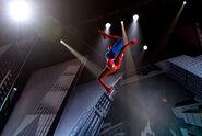 Spider-Man 2 TOTD