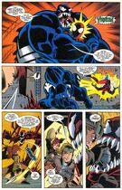 Spider-man-unlimited-vol-2-1 28-1