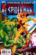 The Amazing Spider-Man Vol 2 24