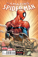 Amazing Spider-Man Vol. 3 -18