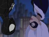 The Spectacular Spider-Man (serie animada) Temporada 1 10