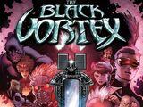 Guardians of the Galaxy & X-Men: Black Vortex (Event)