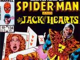 Marvel Team-Up Vol 1 134