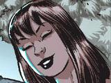 Mary Jane Watson (Tierra-94)