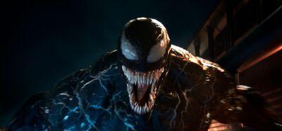 Venom captura 3