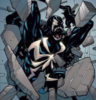 Angelo Fortunato Venom