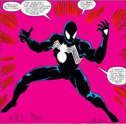 Secret-wars-spiderman