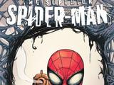 Superior Spider-Man Vol 1 5