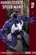 Ultimate Spider-Man Vol 1 37