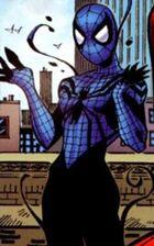 April Parker (Tierra-982)