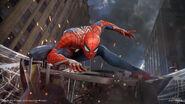 Spider-Man PS4 04