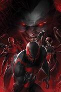 Spider-Man 2099 Vol. 2 -6