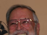 John Romita Sr. (Tierra-1218)