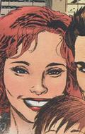 Mary Jane Watson (Tierra-1122)