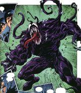 250px-143 Ultimate Venom
