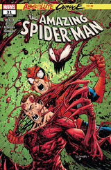 Amazing Spider-Man Vol 5 31