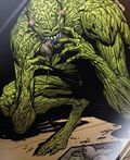 Curt Connors (Earth-616)