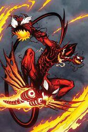 Amazing Spider-Man Vol 1 799 McGuinness Variant Textless
