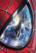 Poster-amazing-spider-man