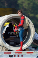 SM Homecoming BTS 3