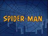 Spider-Man (serie de televisión de 1967)
