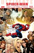 Ultimate Spider-Man Vol 1 150
