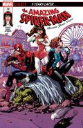 Amazing Spider-Man: Renew Your Vows Vol 2 14