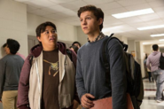 Spider-Man Homecoming still 1
