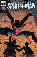 Superior Spider-Man Vol 2 5