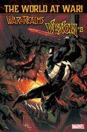 Venom Vol 4 13 Original Cover