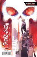 Spider-Gwen Vol 2 9