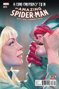 Amazing Spider-Man Vol 4 23