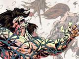 Guardian (Tierra-616)