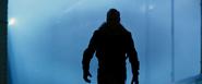 SMH Trailer 57