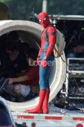 SM Homecoming BTS 5