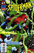 Spider-Man Vol 1 65