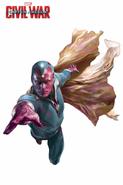 CW-Vision