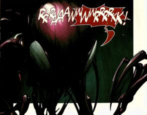 Carnage Vol 1 3 page 22 Carnage (Symbiote) (Earth-616)