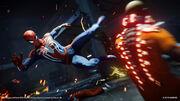Spider-Man E3 2018 2
