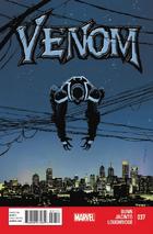 Venom Vol 2 37